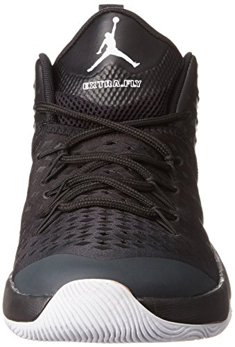 Nike Men's 854551-001 Basketball Shoes Grey free shipping 2014 newest outlet locations for sale qShJJctSCY
