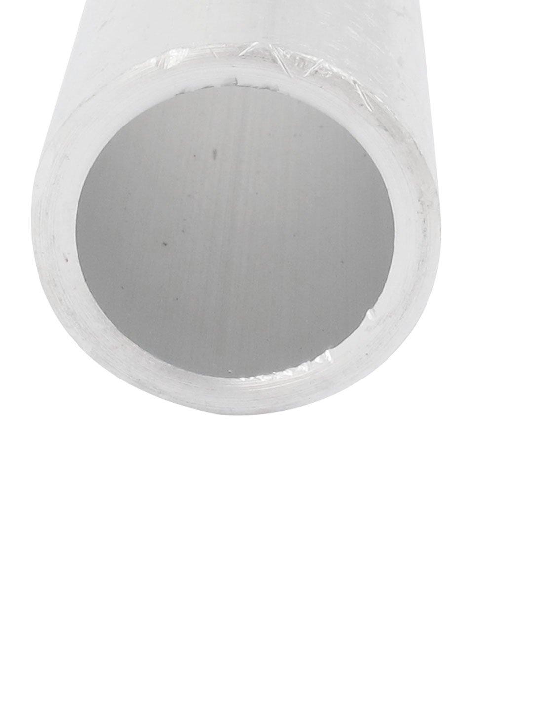 10PCS 20mm interior Dia recta que pasa por aluminio tubo de conexión - - Amazon.com