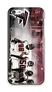 MEIMEIAtlanta Falcons NFL Series PC Hard iphone 6 4.7 inch case for boysMEIMEI