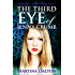 The Third Eye of Jenny Crumb (The Jenny Crumb Series Book 1)