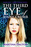 Free eBook - The Third Eye of Jenny Crumb