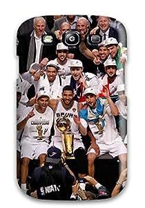 Michael paytosh Dawson's Shop Hot 9864308K799191244 san antonio spurs basketball nba (11) NBA Sports & Colleges colorful Samsung Galaxy S3 cases