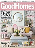GoodHomes Magazine