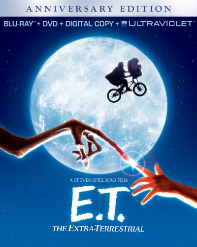 et-the-extra-terrestrial-anniversary-edition-blu-ray-dvd-digital-copy-ultraviolet