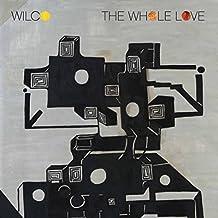 Whole Love (Vinyl) [Importado]