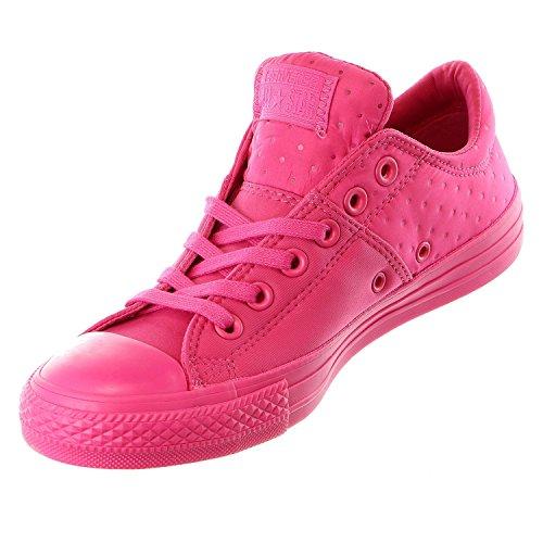 Converse , Baskets pour femme rose rose bonbon