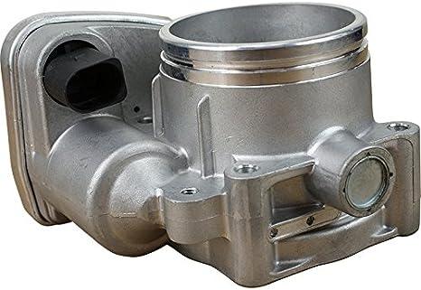 For 2001-2006 BMW 325Ci Throttle Body Gasket 89425KM 2004 2002 2003 2005
