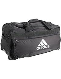 bag adidas c0c2e507a222b