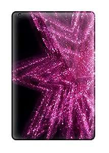 Awesome Case Cover/ipad Mini/mini 2 Defender Case Cover(glittery Star )