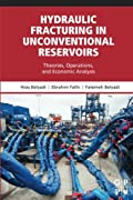 Hydraulic Fracturing in Unconventional Reservoirs: Theories, Operations, and...