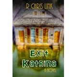 Exit Katrina