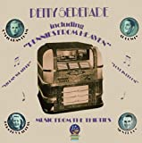 Penny Serenade - Music From the Thirties by VARIOUS ARTISTS (2007-08-21)