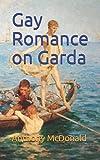 Gay Romance on Garda