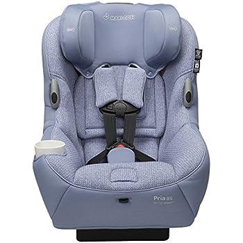 Graco Vs Maxi Cosi Convertible Car Seat