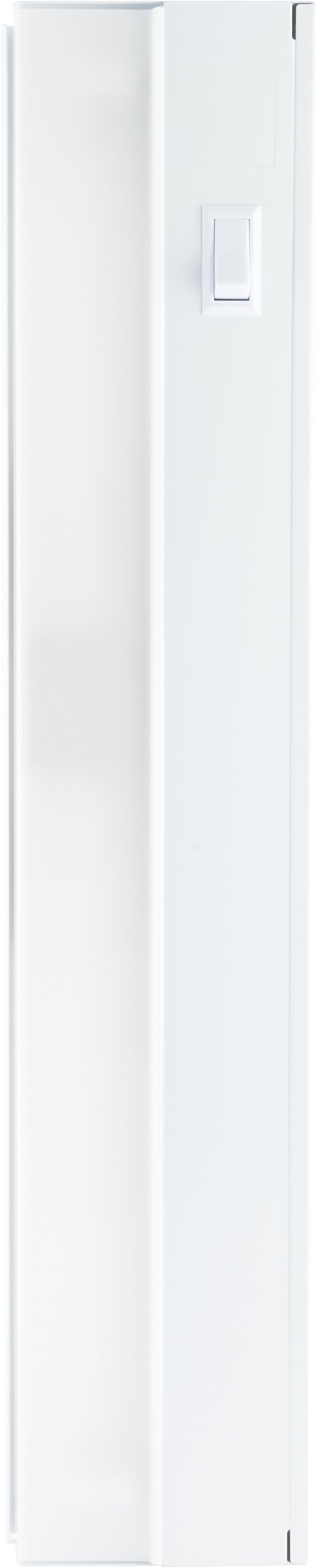Recessed Steplight RFL1-A NEW HADCO