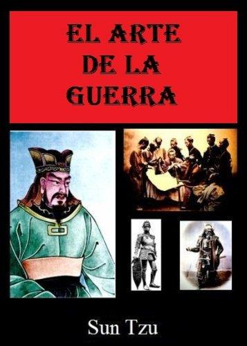 Descargar Libro El Arte De La Guerra - Sun Tzu