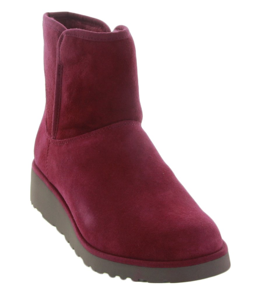 UGG Australia Women's Kristin Boot, Lonely hearts, 7.5 by UGG