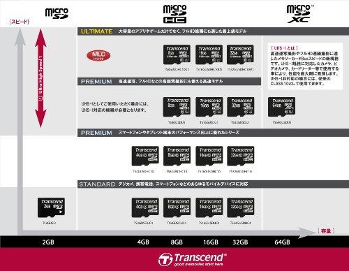 upc 760557819295 product image-1
