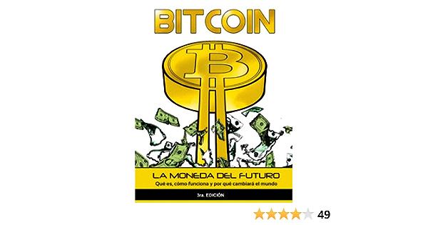 futuro sistema bitcoin grafico del mercato bitcoin