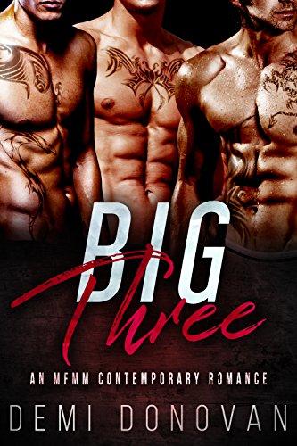 99¢ - Big Three