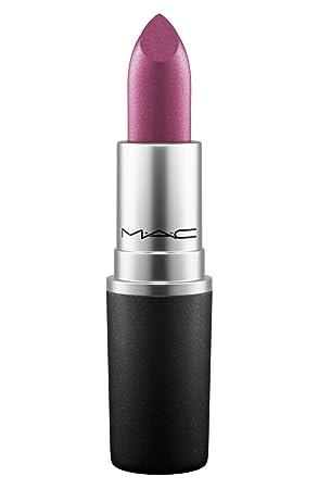 Mac Frost Lipstick, Odyssey