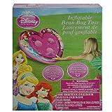Disney Princess Inflatable Bean Bag Toss Game