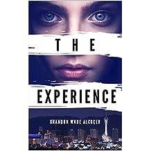 THE EXPERIENCE: A Las Vegas Adventure that Changes Lives