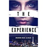 THE EXPERIENCE: You were born for more