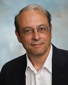 Fred Frankel
