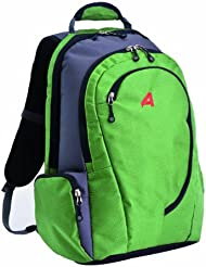 Athalon Luggage Computer Backpack