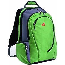 Athalon Luggage Computer Backpack