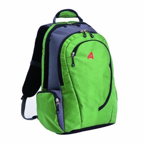 athalon-luggage-computer-backpack-grass-green-one-size