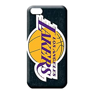 iphone 4 4s Strong Protect Awesome For phone Cases phone carrying shells los angeles lakers nba basketball