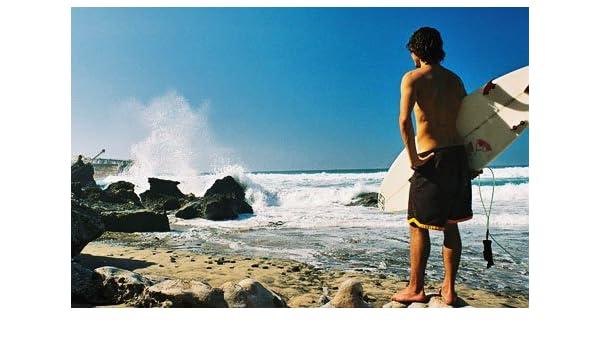 regalo cupones: Surf Camp a Fuerteventura: Amazon.es ...