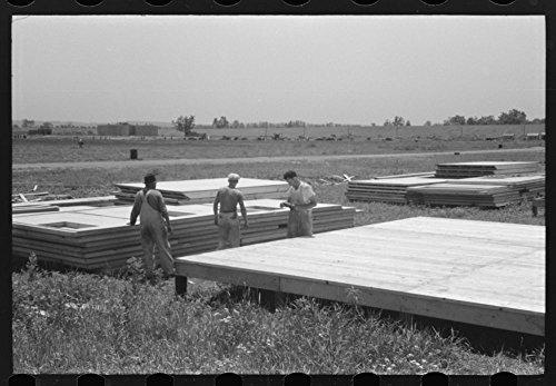 1941 Photo Connecticut, ()