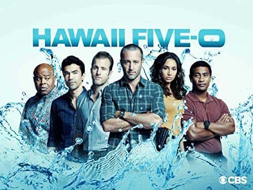 Hawaii Five-0, Season 10
