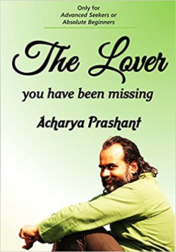 Buy The Lover You Have Been Missing Book Online At Low Prices In