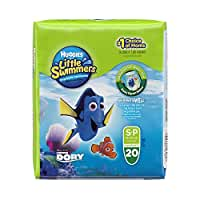 Huggies\x20Little\x20Swimmers\x20Disposable\x20Swimpants\x20\x28Character\x20May\x20Vary\x29,\x20Small,\x2020\x20Count