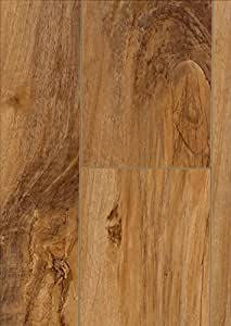 Bruce Park Avenue Exotic Walnut Laminate Flooring L3020