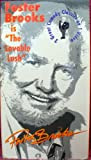 """Foster Brooks Is """"The Lovable Lush"""" Comedy Video"""
