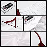LanKe SANHENG Customizable Basketball Uniform V