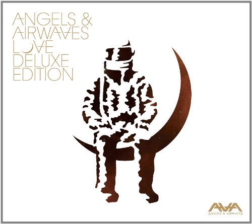 Which is the best angels and airwaves love?