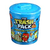 Trash Pack Series 3 - 2 Pack in a Large Bin