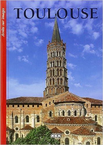 Lire en ligne Toulouse (Arrêts-sur-Images) pdf, epub