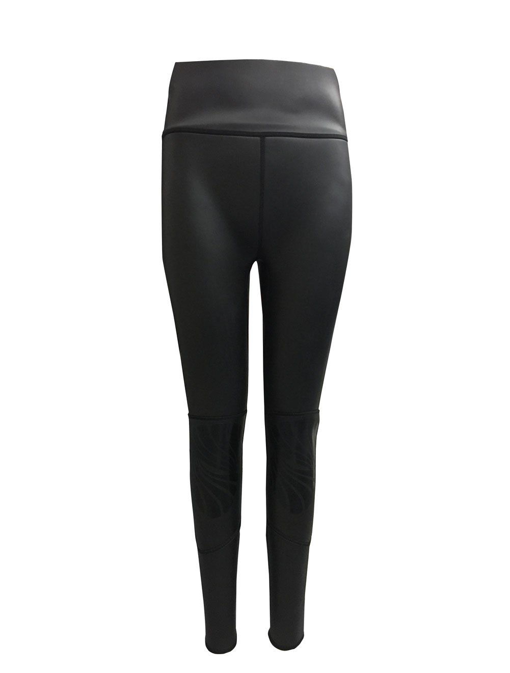 efd9fa0986c Amazon.com   divecica Woman Wetsuit Pants 3mm CR Smooth Skin Neoprene  Warmth Pants for Surfing Diving   Sports   Outdoors