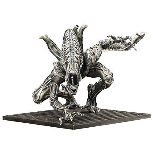 (Kotobukiya Alien Warrior Drone ArtFX+ Statue)