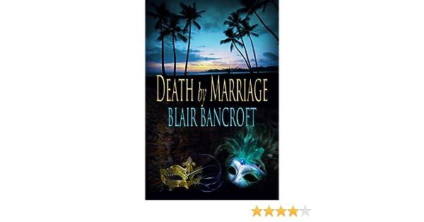 Death by Marriage (DreamWear)