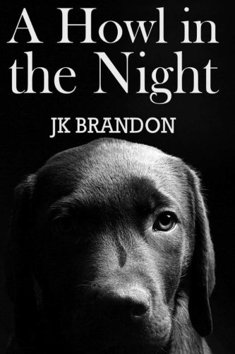 Howl Night JK Brandon product image