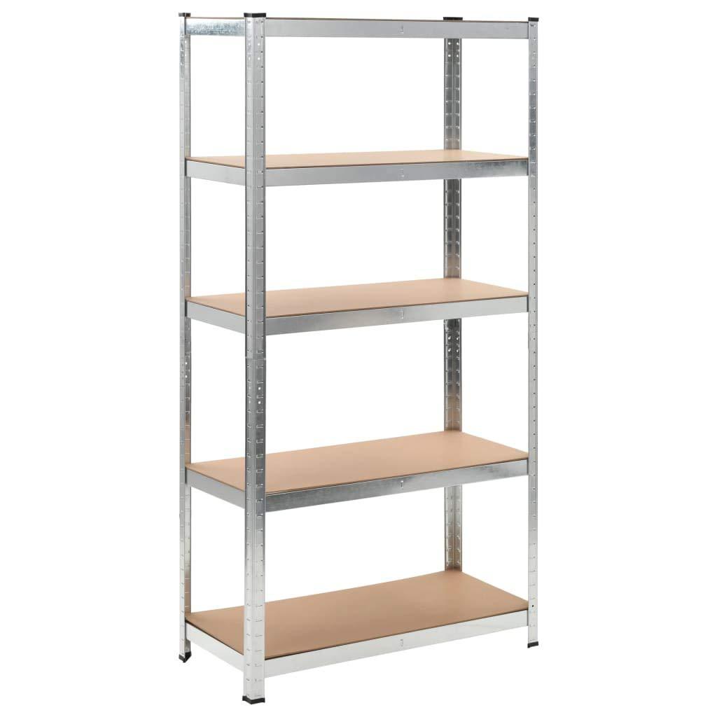 Business & Industrial Industrial Storage Industrial Shelving Storage Shelf Garage Storage Organizer