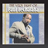 The Very Best of Paul Lechalaba